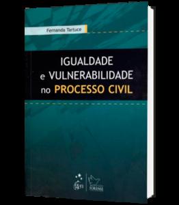 igualdade_vulnerabilidade