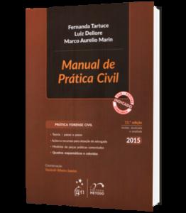 manual_pc
