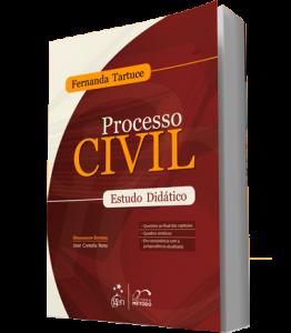 processo_civil