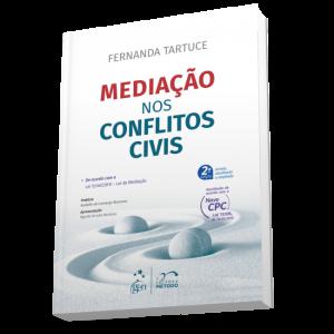 Media_o_nos_Conflitos_Civis